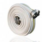 Vòi chữa cháy PVC D50-D