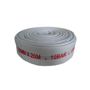 Vòi chữa cháy - TQ-D50