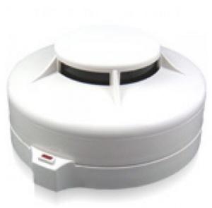 Đầu báo khói - Chungmei CM-WT30L