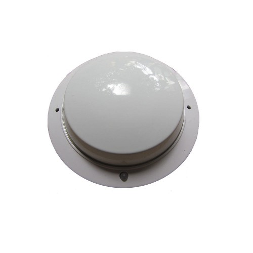 Đầu báo nhiệt gia tăng - Woosung 10-43
