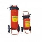 Bình chữa cháy bột – MFZ35