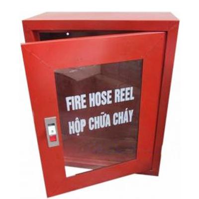 hop-dung-phuong-tien-chua-chay_thiet-bi-chua-chay