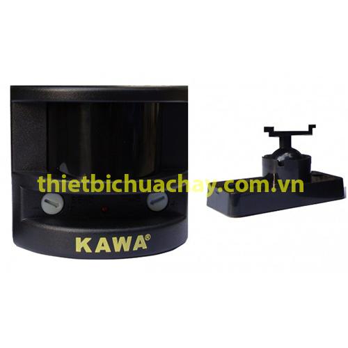 thiet-bi-bao-trom-kawasa-i-226_thiet-bi-chua-chay