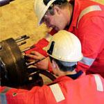 Những điều cần biết khi lắp đặt máy bơm chữa cháy Diesel