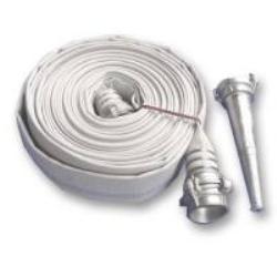 Vòi chữa cháy - D65T