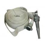 Vòi chữa cháy - BTK D50