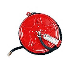 Vòi chữa cháy - Rulo TQ-D27