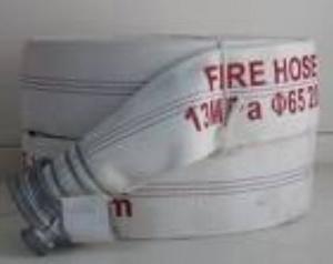 Vòi chữa cháy D50 Fire Hose