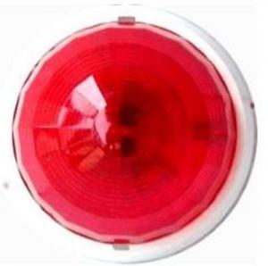 Đèn báo cháy - Woosung IL-2
