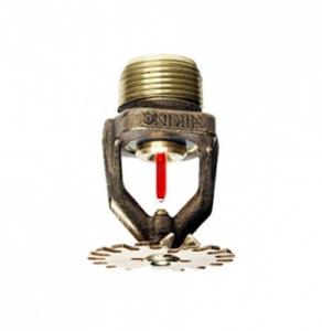Đầu phun chữa cháy - TY-3251