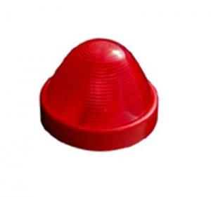 Đèn báo cháy - YunYang YIL-01