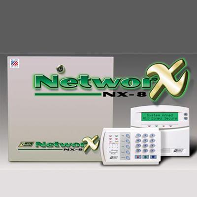 trung-tam-bao-chay-networkx-nx-8e_thiet-bi-chua-chay