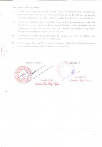 Cung cấp thiết bị phòng cháy chữa cháy và lắp đặt cho công an tỉnh Hưng Yên