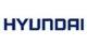 Thiết bị PCCC Hyundai