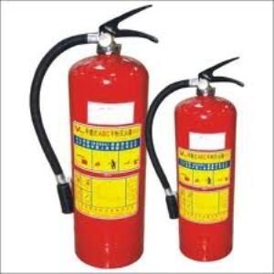 Dịch vụ nạp bình chữa cháy